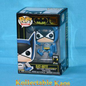 Batman - Bat-Mite First Appearance 80th Anniversary Pop! Vinyl Figure