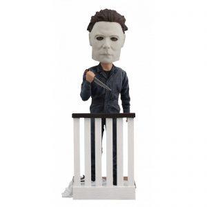 Bobblehead - Halloween Michael Myers