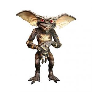 Gremlins - Evil Gremlin 1:1 Scale Puppet Prop Replica