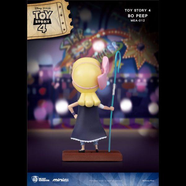 Mini Egg Attack - Toy Story 4 - Bo Peep