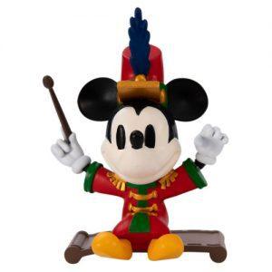 Mini Egg Attack - Disney 90th Anniversary - Mickey Mouse Conductor