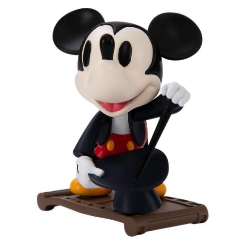 Mini Egg Attack - Disney 90th Anniversary - Magician Mickey