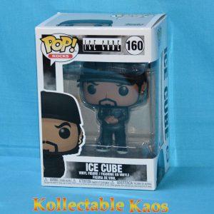 Ice Cube - Ice Cube Pop! Vinyl Figure