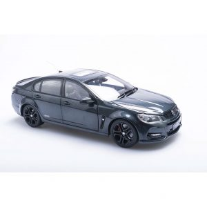 1:18 Holden VFII Commodore SS V Redline - Son of A Gun