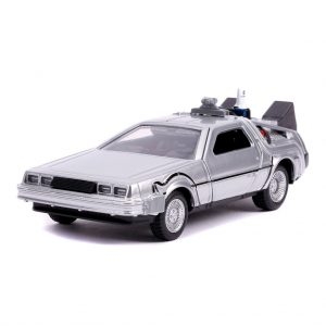 JA30541 Delorean 300x300 - South Australia's Largest Collectable Store