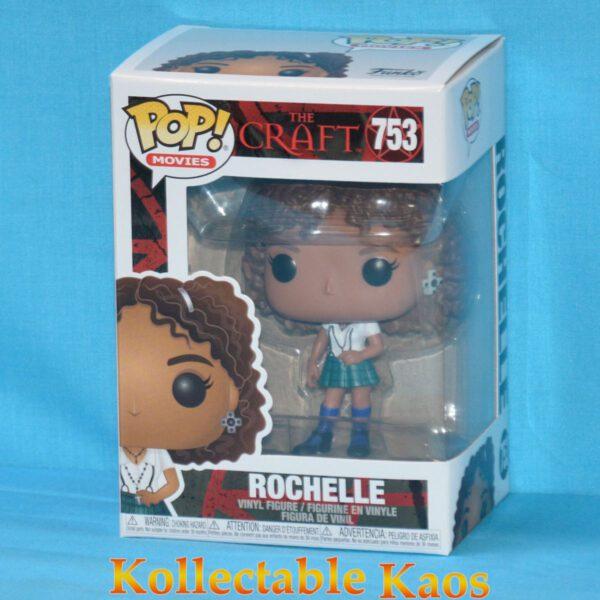 The Craft - Rochelle Zimmerman Pop! Vinyl Figure