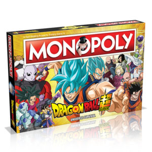 WIN004095 DragonballSuper Monopoly 1 300x300 - South Australia's Largest Collectable Store
