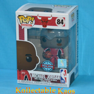 FUN42176 NBA MichaelJordanRedWarmUps Pop 1 300x300 - South Australia's Largest Collectable Store
