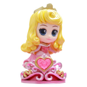 HOTCOSB777 Sleeping Beauty Aurora Cosbaby 1 300x300 - Home