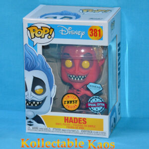 FUN50338 Hercules Hades DGL Pop Chase 1 300x300 - South Australia's Largest Collectable Store