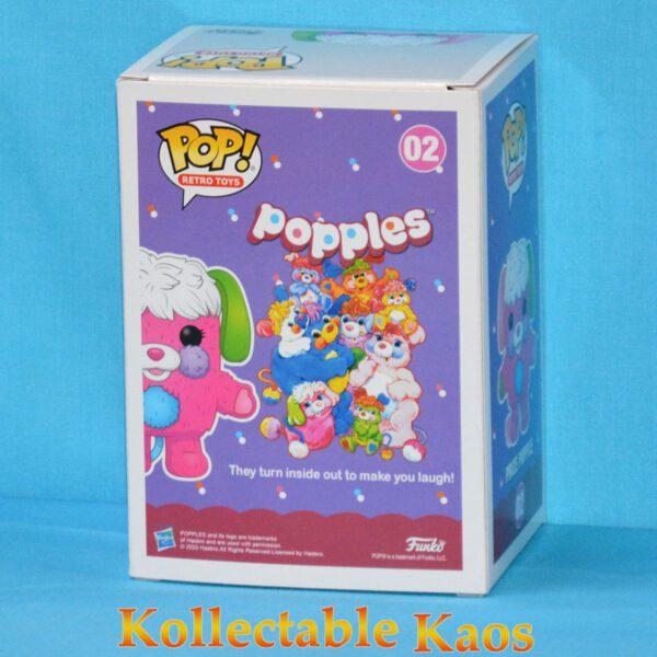 Hasbro - Popple Pop! Vinyl Figure