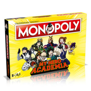 WINWM00826 My Hero Academia Monopoly Lid 1 300x300 - South Australia's Largest Collectable Store