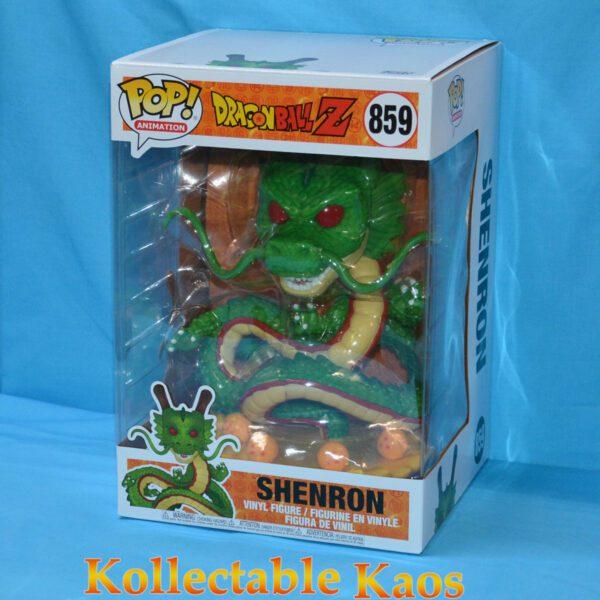 "Dragon Ball Z - Shenron 25cm(10"") Pop! Vinyl Figure"