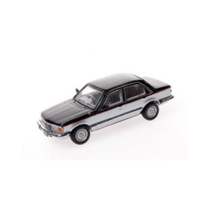 1:64 Scale Cars