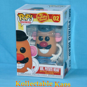 FUN51314 Hasbro Mr Potato Head Pop 1 300x300 - South Australia's Largest Collectable Store