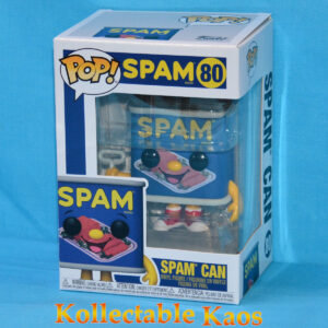 FUN52994 Spam Can Pop 1 300x300 - South Australia's Largest Collectable Store