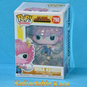 My Hero Academia - Mina Ashido Pop! Vinyl Figure