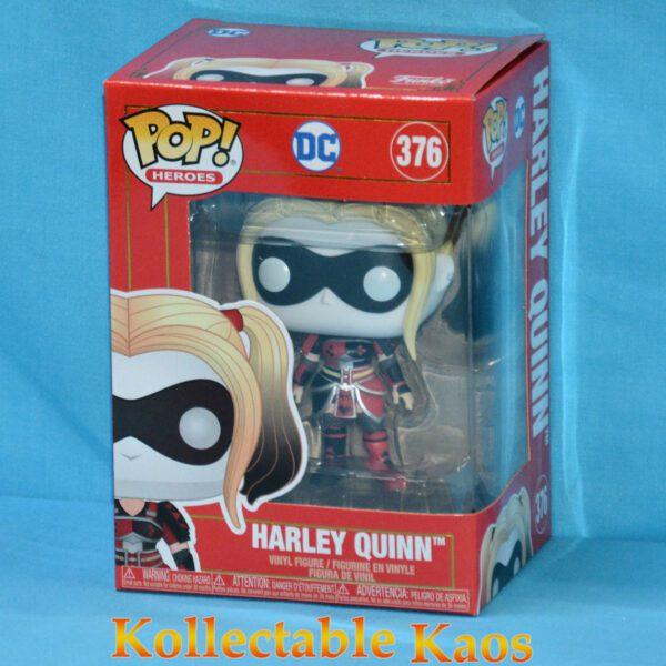 Batman - Imperial Palace Harley Quinn Pop! Vinyl Figure