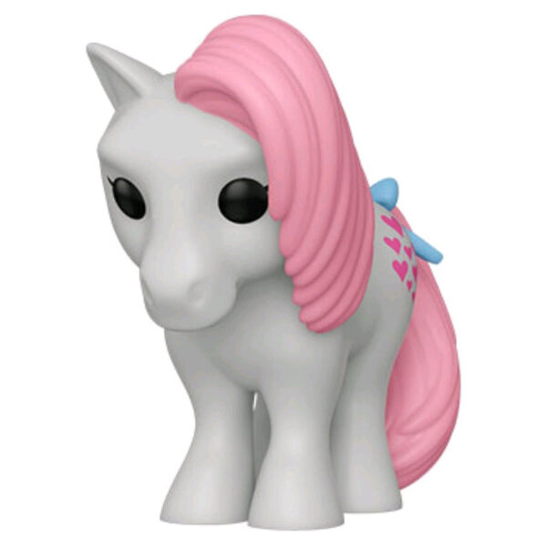 My Little Pony - Snuzzle Pop! Vinyl Figure