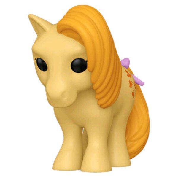 My Little Pony - Butterscotch Pop! Vinyl Figure