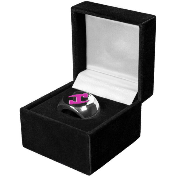 The Simpsons - Stonecutter's Ring Replica