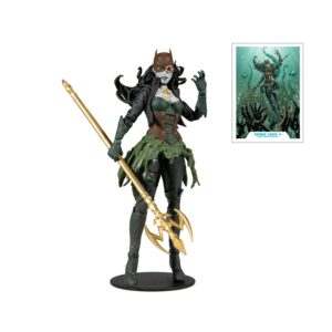 "Dark Nights: Metal - The Drowned DC Multiverse 17cm(7"") Action Figure"