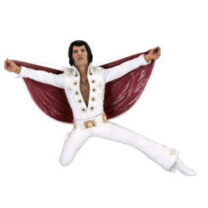 NEC18085 Elvis Live in 1972 Figure 1 300x300 - South Australia's Largest Collectable Store