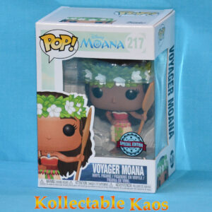 FUN11447 Moana Voyager Pop 1 300x300 - South Australia's Largest Collectable Store