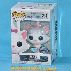 FUN55082 Aristocats Marie DGL Pop 1 300x300 - Home