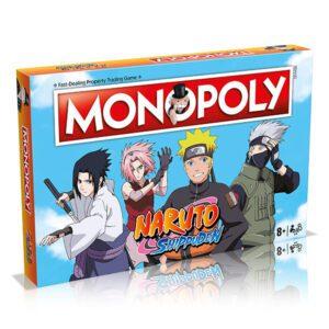 WINWM00167 Naruto Monopoly 1 300x300 - Home