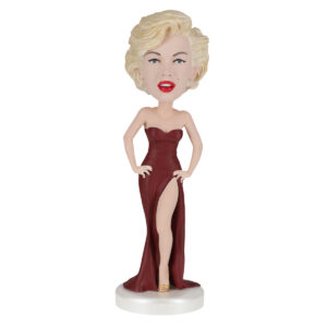 Bobblehead - Marilyn Monroe