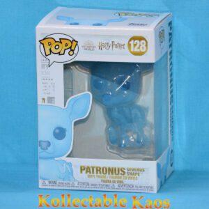 Harry Potter - Professor Snapes Patronus Pop! Vinyl Figure