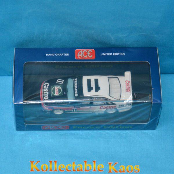 1:43 1993 Bathurst Winner - Holden Commodore - Perkins/Hansford - Encore Edition
