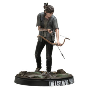 DHC3006 261 Last of Us Ellie w Bow Figure 300x300 - South Australia's Largest Collectable Store