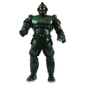 """Iron Man - Titanium Man Select 10"""" Action Figure"""
