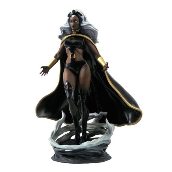 "X-Men - Storm 28cm(11"") Marvel Gallery PVC Statue"