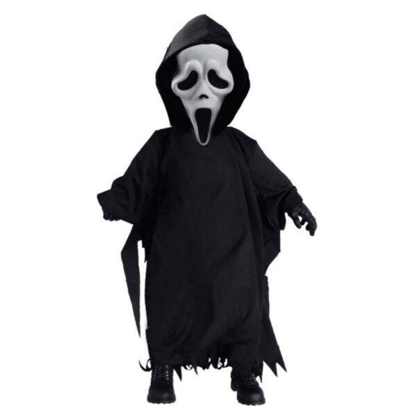 """Scream - Ghostface 45cm(18"""") Roto Plush"""