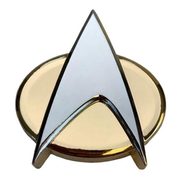 Star Trek: The Next Generation - Communicator Bottle Opener