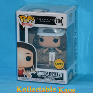 FUN32748 Friends Monica Chase Pop 1 300x300 - South Australia's Largest Collectable Store