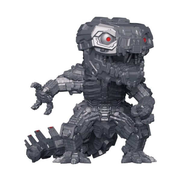 Godzilla vs Kong - Mechagodzilla Pop! Vinyl Figure