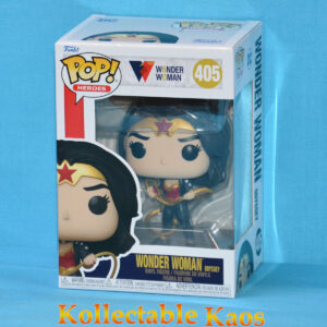 FUN54990 Wonder Woman Odyssey 80th ANNIV Pop 1 300x300 - South Australia's Largest Collectable Store