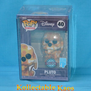FUN55678 Mickey Mouse Pluto DTV Artist Pop 1 300x300 - South Australia's Largest Collectable Store