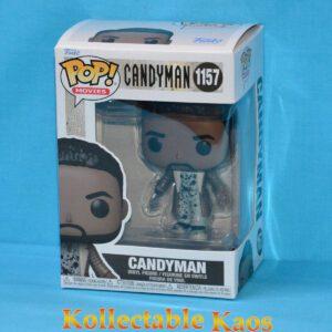 Candyman (2021) - Candyman Pop! Vinyl Figure