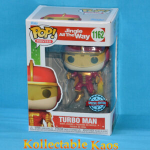 FUN58933 JATW Turbo Man Flying Pop 1 300x300 - South Australia's Largest Collectable Store